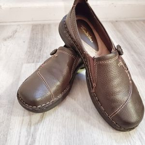 Thom Mcan Sherrill brown shoes